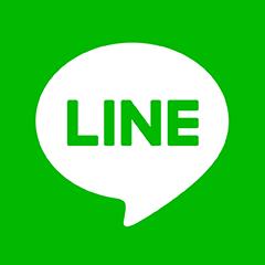 LINEで相談予約